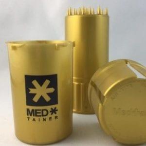 40 Dram XL Medtainer